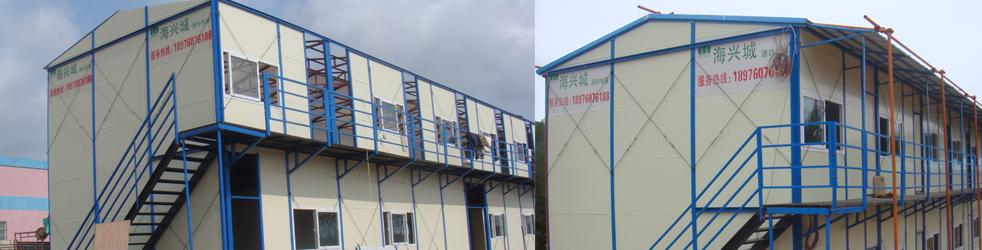 承接 钢结构厂房 料棚及板房配套工程,吊顶 水电抗台风压顶